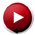 Fast Video Player(视频播放器) V1.0.0.0 官方版