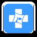健康潜江 V2.2.9 安卓版