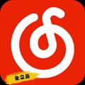 网易云音乐下载狗 V14.08.23 安卓最新版