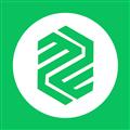 慧农厂帷幄 V1.0.0 安卓版