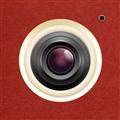 古风相机 V1.0 安卓版