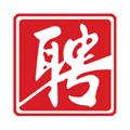 济宁人才网 V1.1 安卓版