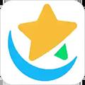 愉校通达人 V1.0.0 安卓版