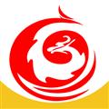 茄子婚庆 V2.6.9 安卓版