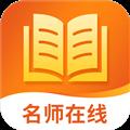 我的教育 V1.0.4 安卓版