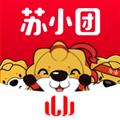 苏小团 V3.4.7 安卓版