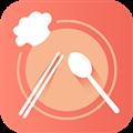 私厨食谱大全 V1.0.0 安卓版