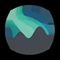 四海图 V1.00.0.25 安卓版