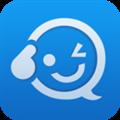 智慧青岛客户端 V6.0.1 安卓版
