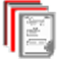 Rapid PDF Count
