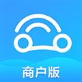 太阳买车商户 V0.1.12 安卓版