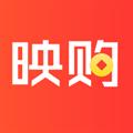 映购 V1.1.1 安卓版