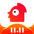 顺联动力商城 V3.1.7.3 安卓版