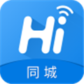 Hi同城 V1.0.5 安卓版