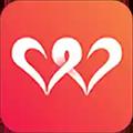 健康生活圈 V0.9.1 安卓版