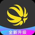外研通 V3.1.66 安卓最新版