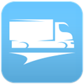 星软车联 V3.4.3 安卓版