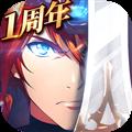 梦幻模拟战 V1.33.20 安卓版