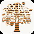 树思维背单词 V90201105.0.01 安卓版