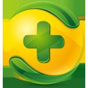 360安全卫士小工具独立版集合 最新免费版