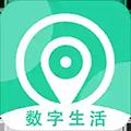 中心圆 V1.11.4 安卓版