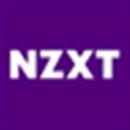 NZXT CAM(恩杰PC监控软件) V3.7.7 官方版