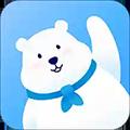 云邻社区 V3.1.2 安卓版