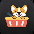 梨花狗 V1.5.0 安卓版