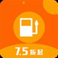 中亚油联 V0.0.10 安卓版
