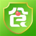 央联学生港 V1.0.7 安卓版