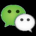 微信取消公众号关注助手 V1.0 绿色免费版