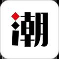 潮租社 V2.2.1 安卓版