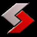 allway sync专业版激活码破解版 V20.2.1 免费版