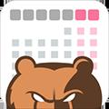 小熊教练 V1.3 安卓版