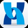 天津公积金官方客户端 V4.21 安卓版
