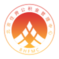 北京公积金 V2.4.1 安卓版