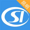 昆明人社通 V3.8.5 安卓最新版