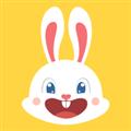 图图儿童英语 V2.5.6 安卓版