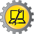 HARDiNFO 8(系统硬件信息图形化查看工具) V8.0 官方版