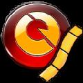 BlazeVideo DVD Ripper(DVD翻录工具) v2.0.4.8 官方版