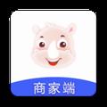 大喜牛商家端 V1.4.6 安卓版