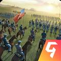 保卫战场大作战破解版 V1.1.0 安卓版