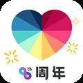 辣妈帮APP V7.8.00 安卓最新版
