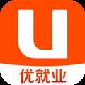 IT优学 V4.1.6 安卓版