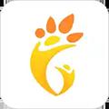 阳光家长学院 V2.0.1 安卓版