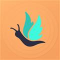 飞天蜗牛 V1.1 安卓版