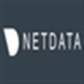 Netdata
