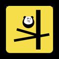 斗图表情工厂 V0.4.0 安卓版