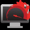 Quick CPU(CPU监控软件) x64 V3.3.0.0 官方版
