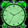 钟表助教 V1.9 免费版